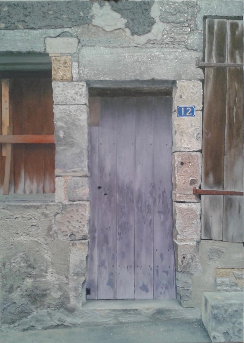 12-rue-charles-lambert