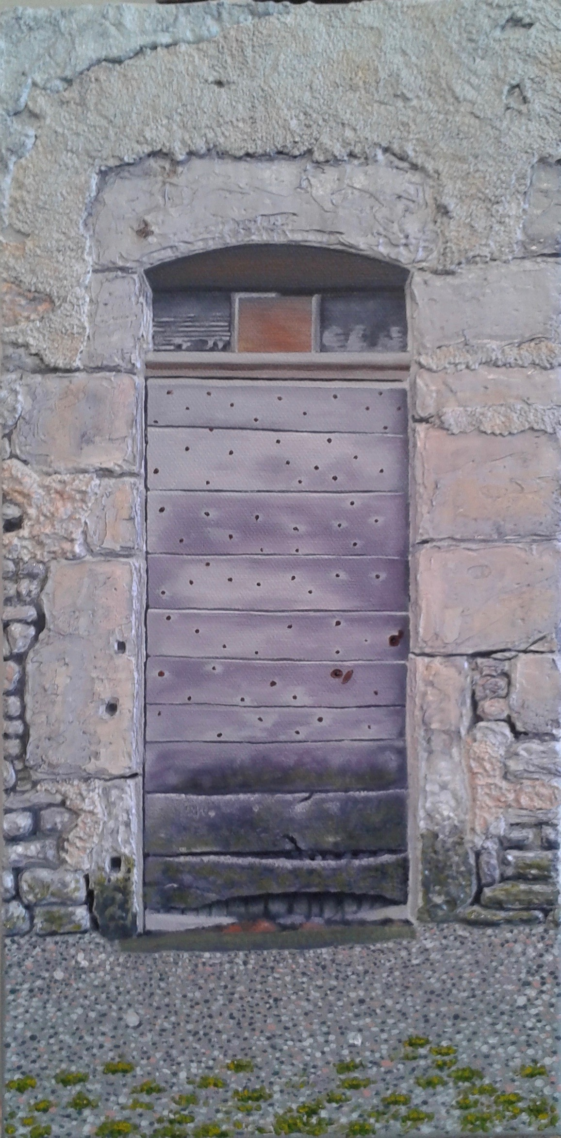 door at vix2