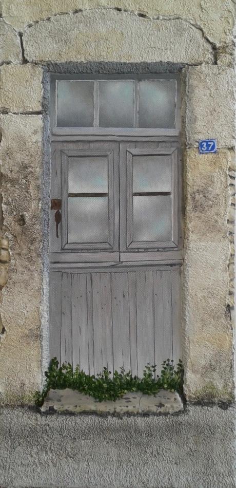 37 rue Gambetta