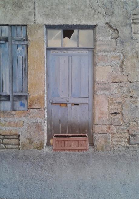 maison à gomméville